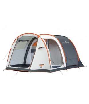 Ferrino Tenda Chanty 5 Deluxe