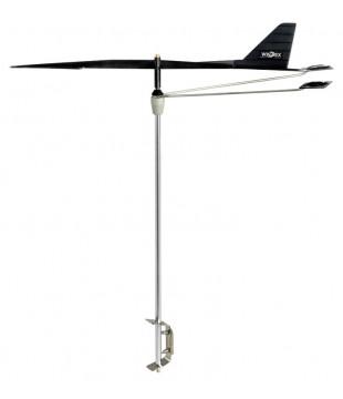 Segnavento Windex 380 mm