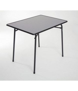 Stiliac tavolo Smeraldo