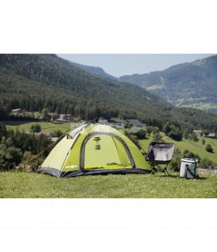 Brunner tenda Strao 2...