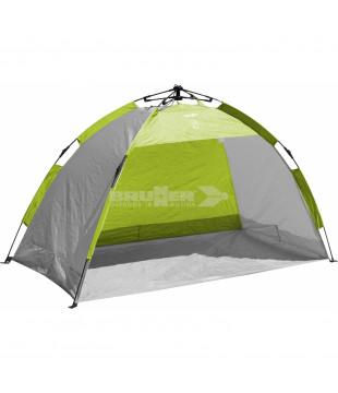 Brunner tenda parasole Palma