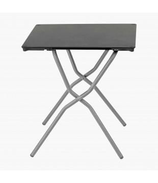 Lafuma tavolo Anytime 64 x...