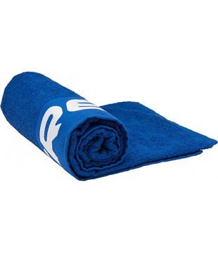 Cressi asciugamano/telo...