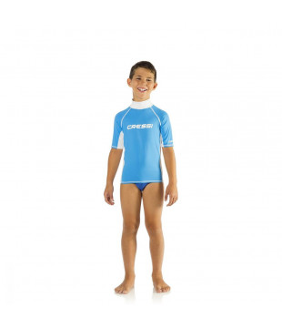 Cressi Maglietta Rash Guard...