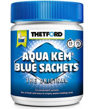Thetford Aqua Sachets