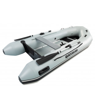 Quicksilver 320 Sport