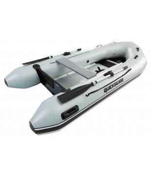 Quicksilver Gommone 320 Sport