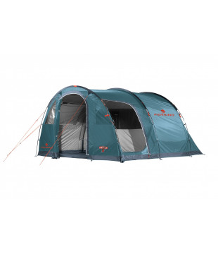 Ferrino Tenda Fenix 5