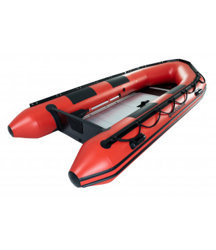 Quicksilver Gommone 365 Sport