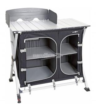 Brunner Mobile cucina...
