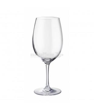 Brunner Bicchieri White...