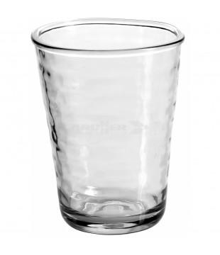 Brunner Bicchiere Bellagio...