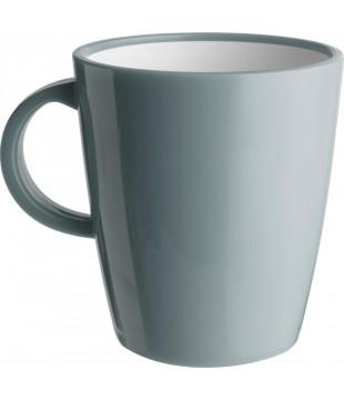 Brunner Tazzone/mug...