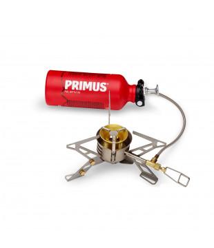 Primus Omnifuel + Bottle