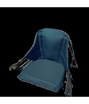 Tahe Sport Sedile Soft Seat...