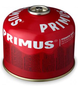 Primus Power Gas L2 - 230 gr.