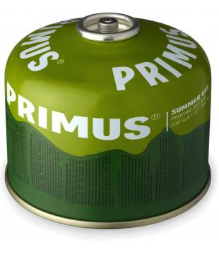 Primus Summer Gas - 230 gr.