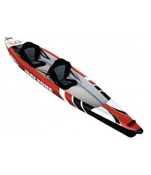 Jbay Kayak 425