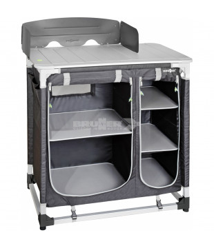 Brunner Mobile cucina -...