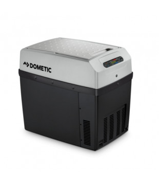 Dometic Frigo Portatile TCX 21