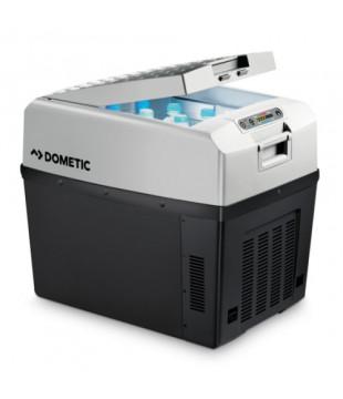 Dometic TCX 35