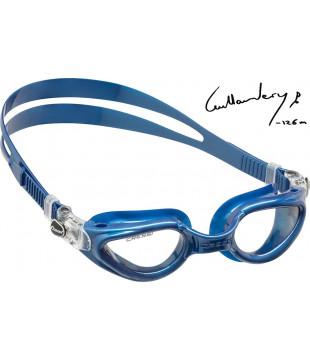 Cressi occhialini per...