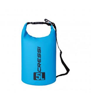 Cressi Dry Bag 5 lt. -...