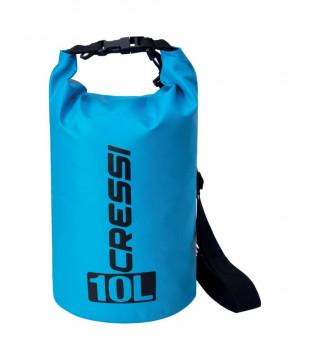 Cressi Dry Bag 10 lt. -...