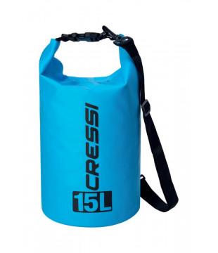 Cressi Dry Bag 15 lt. -...