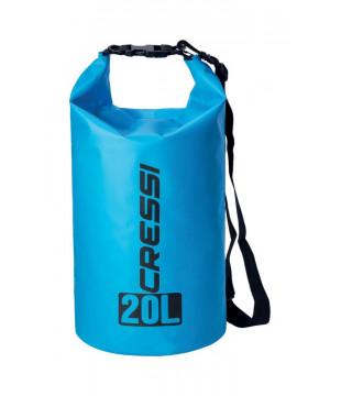 Cressi Dry Bag 20 lt. -...