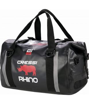 Cressi Rhino Bag - 40 lt.
