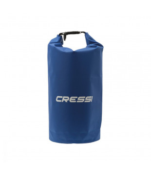 Cressi Dry Tek Bag Blue -...