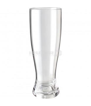 Brunner Set Beerglass...
