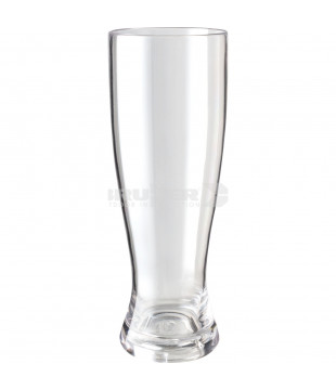 Brunner Set Bicchieri...