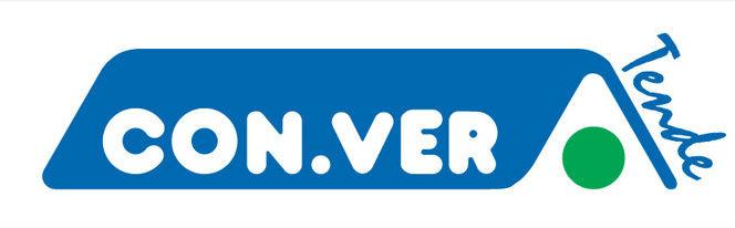 Conver Tende